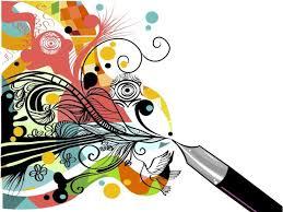 Creative Writing Logo Design    Samantha     s Studio Photography Blog