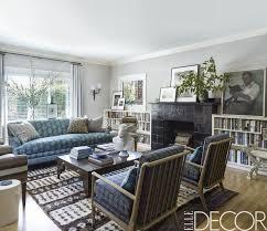 new interior home designs uncategorized new home design ideas for impressive 65 best home