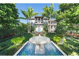 3600 nelsons walk a luxury home for sale in naples florida