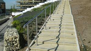 Handrails Suppliers Stainless Steel Handrails Manufacturers And Suppliers