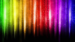 rainbow wallpaper rainbows wallpaper