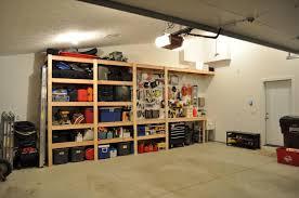 Lowes Garage Organization Ideas - furniture home garage storage ideas wonderfull garage shelving