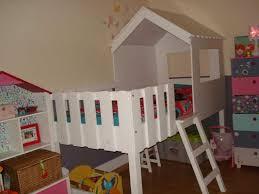 cabane fille chambre chambre cabane fille cabane chambre fille lit cabane dans chambre