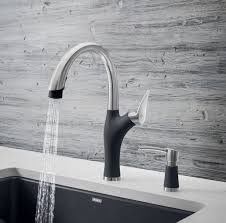 blanco expands faucet collection with the launch of artona u2013 a