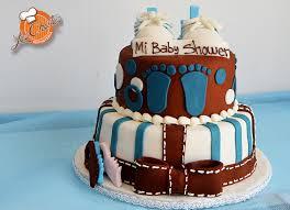 baby shower pastel loschatos puertovallarta pasteles cakes