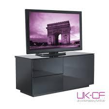 60 Inch Fireplace Tv Stand Furniture Tv Stand Kijiji Gatineau 70 Inch Electric Fireplace Tv