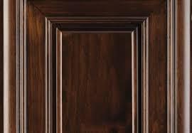 cabinet kitchen cabinet doors best painted kitchen cabinet doors