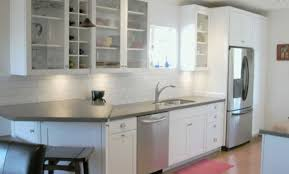 beautiful small kitchen decoration ideas for small spaces webbo