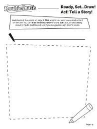 kindergarten and first grade worksheets worksheets