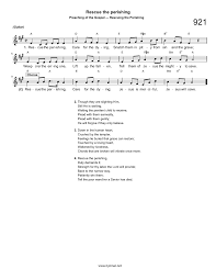 Letter For Him With A Broken Heart Hymn Rescue The Perishing