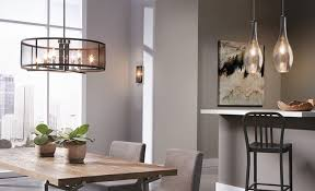 Dining Room Light Large Dining Room Light Fixtures Stun Creative Modern 15