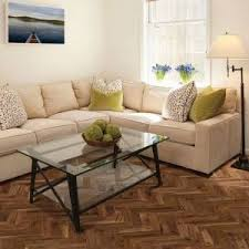 orange county hardwood flooring orange county hardwood floor designs living room transitional with