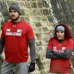 In Challenge Who Is Going To Be The Winner In Challenge History