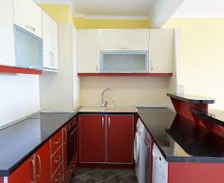colors that go well with red colors that go with yellow capitangeneral