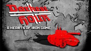 darkest hour el paso darkest hour a hearts of iron game download free gog pc games