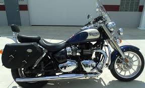 motorcycles for sale in greensburg indiana