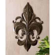 fleur de lis home decor silver fleur de lis home decor fleur de lis home décor and the