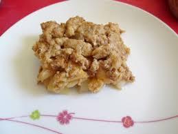 cuisiner cuissot de sanglier le cuissot de sanglier rôti au four une recette savoureuse