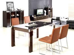 Livingroom Furniture Sale Living Room Furniture For Sale By Owner Lovely Craigslist Bedroom