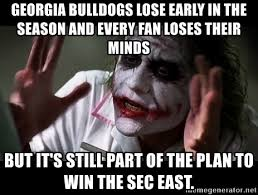 Georgia Bulldog Memes - georgia bulldog memes 28 images best georgia football memes from