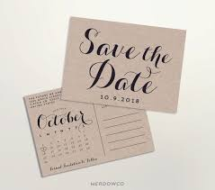 save the date post cards postcard save the dates templates europe tripsleep co