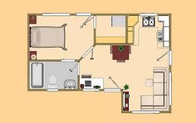 400 square foot house plans plain decoration 400 sq ft house plans square foot designs homes