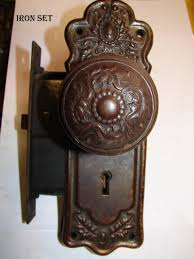 old door knobs i56 about brilliant furniture home design ideas