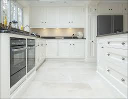 Wholesale Kitchen Cabinets For Sale Kitchen Corner Kitchen Sink Cabinet Steel Sink Small Sink