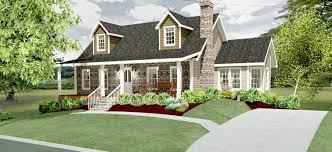 cape house floor plans cape house floor plans apex modular homes of pa