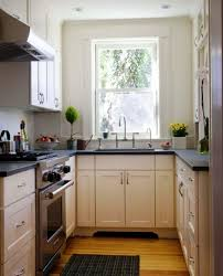 Kitchen Design On A Budget Small Kitchen Ideas On A Budget Outofhome