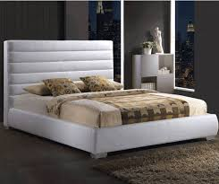 best 25 low platform bed frame ideas on pinterest regarding cheap