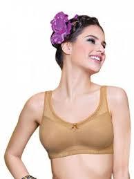 bra aria leya beauty in everyday microfibre t shirt bra