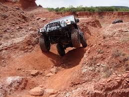 jeep yj rock crawler jeep off roading 101 u2013 rocks and rock crawling the jeep blog