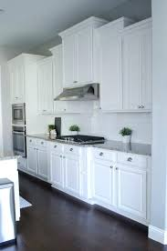 wholesale kitchen cabinets houston tx best affordable kitchen cabinets wholesale kitchen cabinets houston
