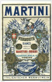 martini and rossi asti logo 67 best etichette vermouth images on pinterest martinis vintage