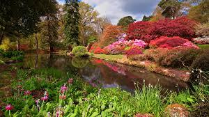 garden design garden design with montgomery parks brookside