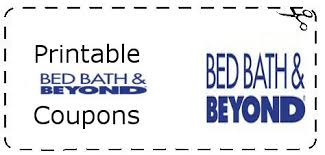 Bed Bath Beyond In Store Coupon Bedding Elegant Bed Bath Beyond Printable Coupon Bed Bath And