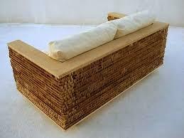 karton design karton mdf möbel karton cardboard cardboard