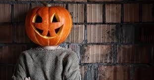 Fbi Agent Halloween Costume Scary Security Halloween Costume Ideas Eff