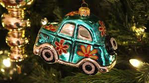 christmas jeep decorations your awesome christmas ornaments