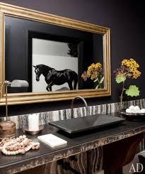 equestrian home decor inspired decor