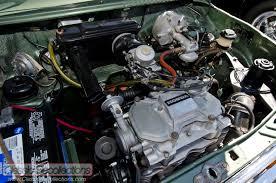 honda 600cc feature 1971 honda 600 u2013 classic recollections