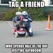 Tag A Friend Meme - tag a friend meme generator