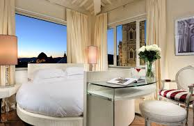 hotel florence italy hotels room design plan marvelous