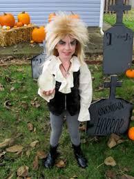 Lamb Chop Halloween Costumes 29 Throwback Halloween Costumes Nostalgic