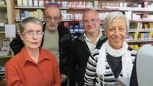 Bureau De Tabac Ouvert Le Soir Lyon 100 Changement De Propriétaire Au Bureau De Tabac