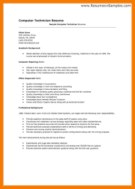 Modeling Resume Template Beginners Case Study Newland Medical Technologies Professional Resume