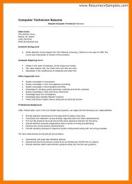 theatrical resume format beginners actors resume resume templates for beginners beginners resume template mailroom clerk resume for beginners