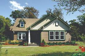 modular home models new era modular homes amherst 42 x50 1680sqft floorplan www