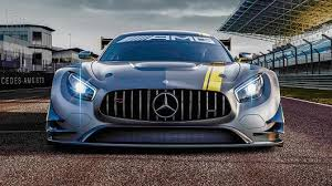 mercedes racing car mercedes hints at menacing racing car